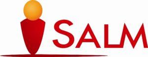Logo_SALM