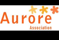 aurore-logo