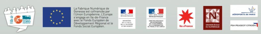 logos-partenaires-Lafabnum